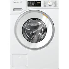 Miele Classic W1 Series Front Load Washer