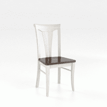 Classic Dining Chair - 3912