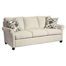 Limited Collection - Studio Loft Connor Queen Sleeper Sofa