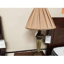 Kensington Garden Table Lamp