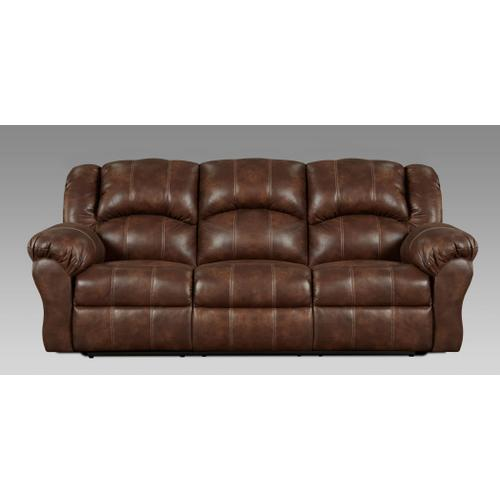 1000 Telluride Cafe Sofa Only