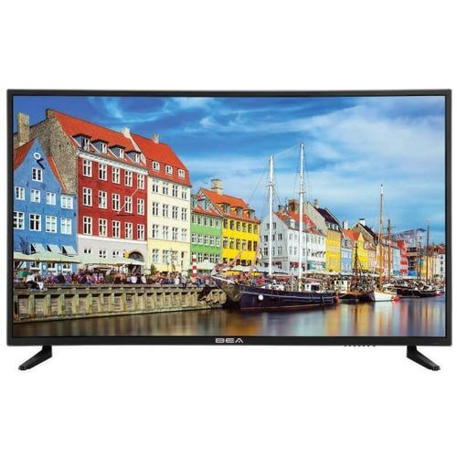 "Bea - BEA 65"" LED 4K Ultra High Resolution TV"