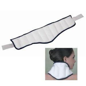 Mabis - TheraBeads® Neck Pain Relief
