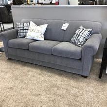 3731 Sofa