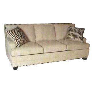See Details - Allegra Sofa