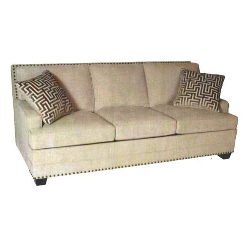 Biltwell - Made In Oregon - Allegra Sofa