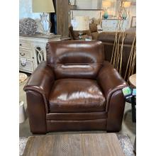 See Details - Chair 1 (2A) L220