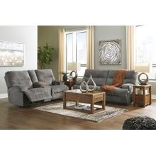 Coombs Power Reclining Sofa and Loveseat