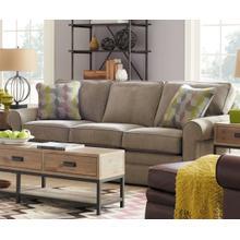 LA-Z-BOY 610-494-C124134/Q114668S Collins Premier Sofa