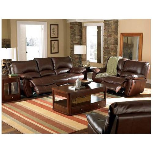 Clifford Motion Sofa and Love Seat