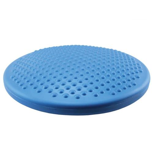 Optp - Balance Disc