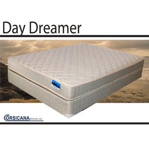 Corsicana Day Dreamer