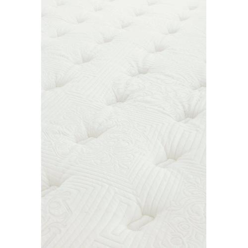 Nottingham - Pillow Top