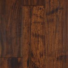 Tamarind Acacia SKU: HAEXW003A Category: Engineered