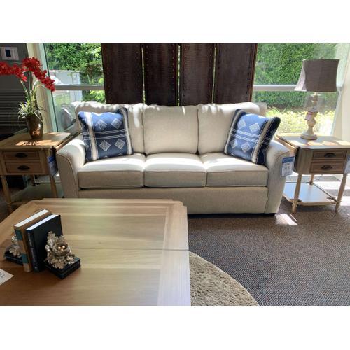 Sofa Style #790950