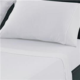 See Details - Bright White Dri-Tec Performance Sheets