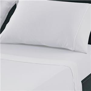 Bedgear - Bright White Dri-Tec Performance Sheets