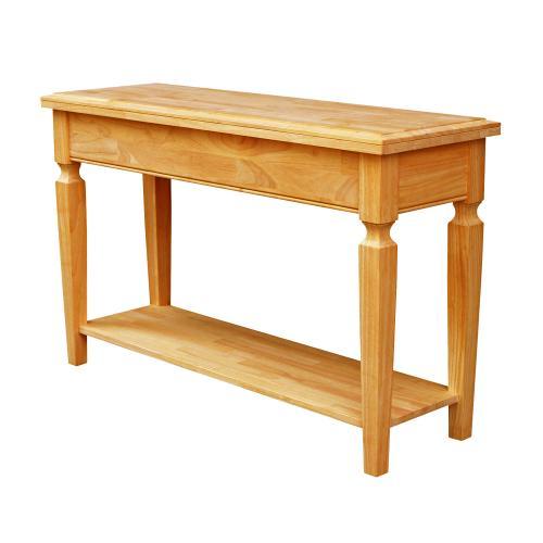 Vista Sofa Table