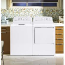 Hotpoint Washer & Dryer Pair