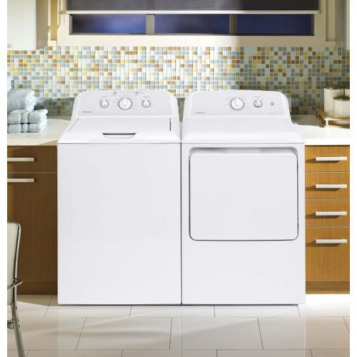 Hotpoint Washer & Dryer Pair