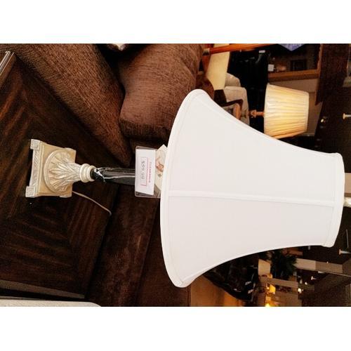 Cal Lighting & Accessories - Kathy Ireland Table Lamp