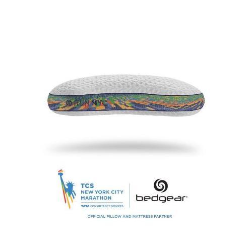 Bedgear - Zoom Pillow Series
