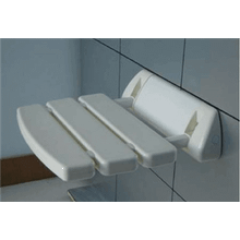 Relax Shower Seat