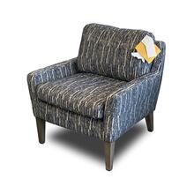 See Details - Simon Accent Chair