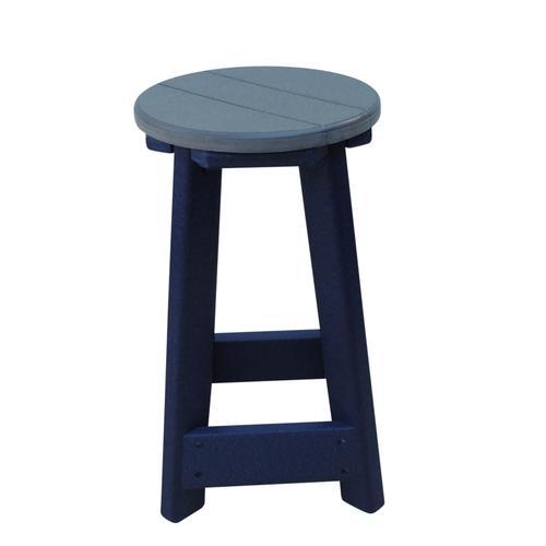 Outdoor Furniture - Bar Stool