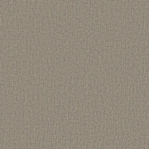 Bassett Furniture - Alex Roll Arm Chair - Fog