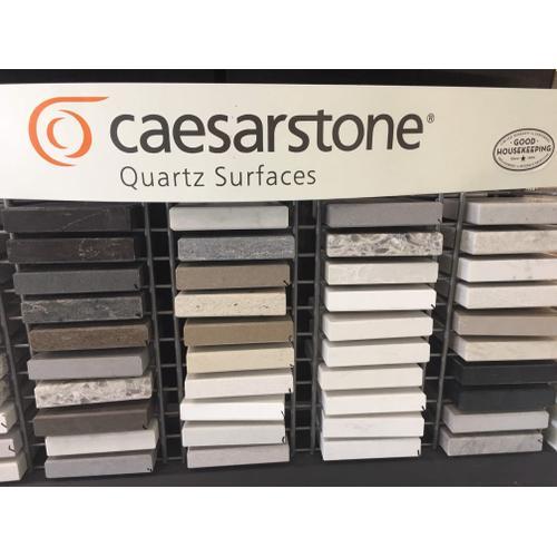 Gallery - Caesarstone