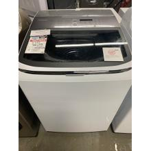 5.4 cu. ft. activewash™ Top Load Washer with Integrated Touch Controls in White**OPEN BOX ITEM** Ankeny Location