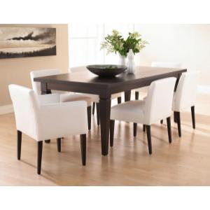 Prestige 4284 Table Set