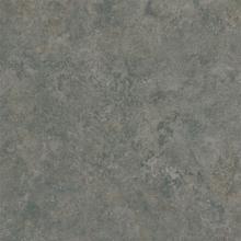 Alterna D4125 Multistone Engineered Tile - Slate Blue 16 in. Wide x 16 in. Long, Low Gloss
