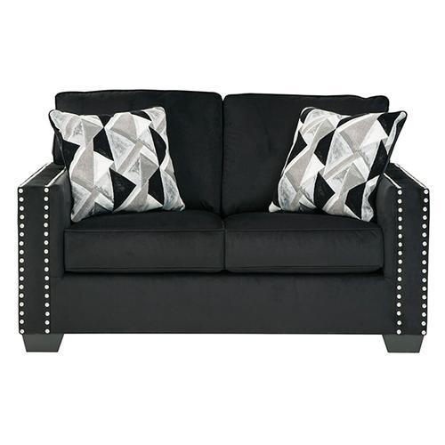 Gleston Chair