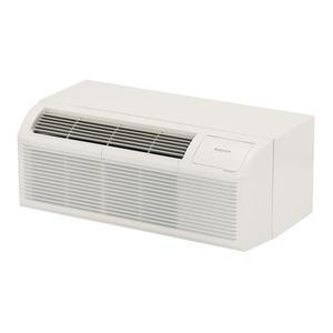 Hotpoint White 9,200 BTU Heater/AC PTAC