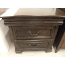 CLEARANCE NIGHTSTANDS