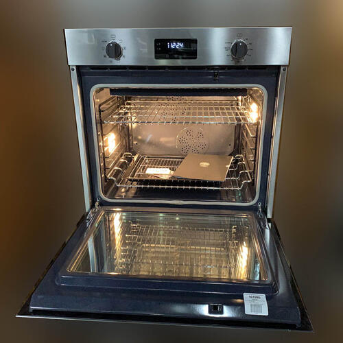 "Bertazzoni - 30"" Wall Oven"