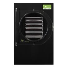 See Details - Home Freeze Dryer: Large Black