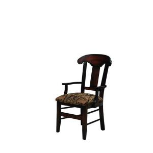 Palettes By Winesburg - Tuscany chair