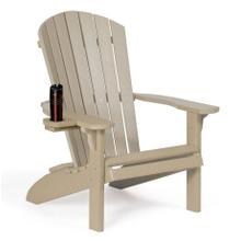 See Details - Leisure Lawns Collection - #81 Cupholder