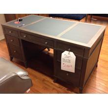 See Details - Junior Desk