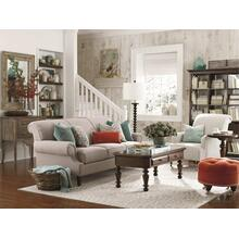 Product Image - Custom Classics Sofa
