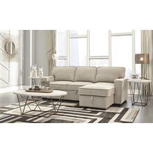 Darton Sofa Sleeper