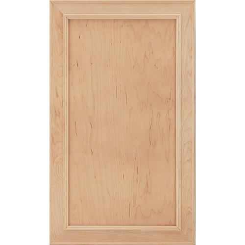 Gallery - Maple Natural 540 doorstyle-also available 760, 750, 740, 720, 661, 660, 650, 644, 610, 607, 606, 604, 530, 450, 420, 410