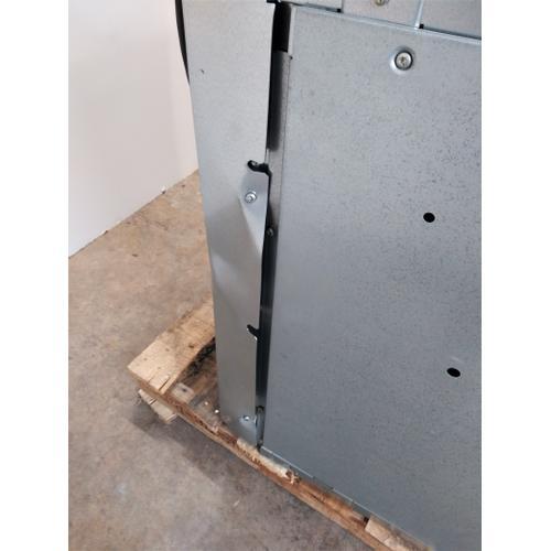 "Miele - 30"" Single Oven - Scratch & Dent Model"