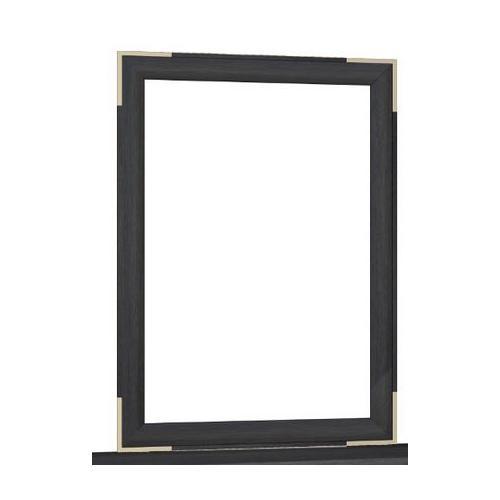 Product Image - Manhattan Mirror in Dark Knight Finish
