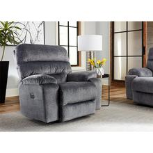 Ryson Power Recliner