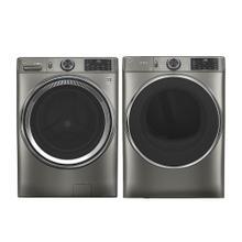 See Details - GE Washer & Dryer