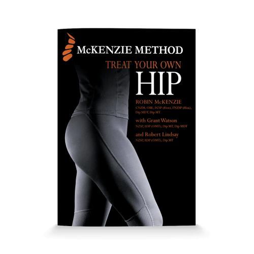 Mckenzie - McKensie Treat Your Own Hip™